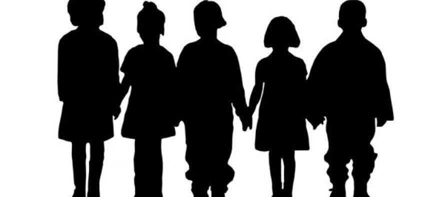 ჯემალ გამახარია: ოკუპირებულ ტერიტორიებზე ადგილი აქვს ბავშვთა უფლებების უხეშ დარღვევას