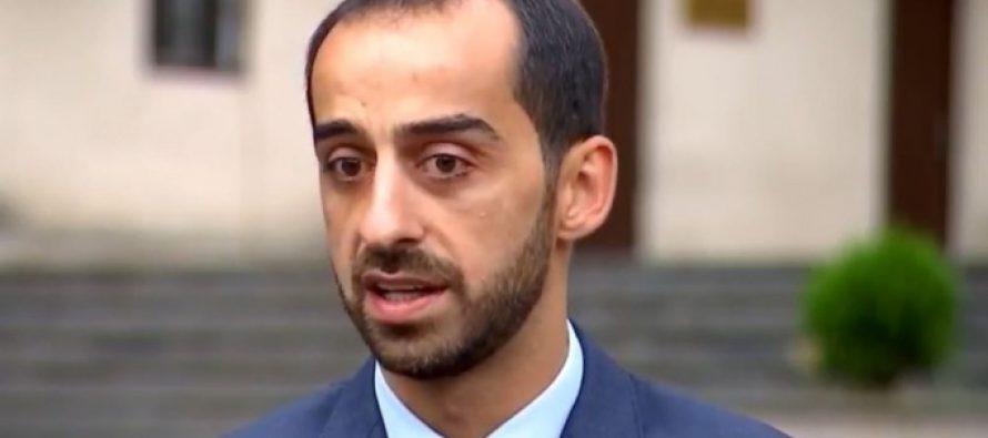 მორაგბეების ადვოკატი: რაიმე დანაშაულში მონაწილეობას ისინი არ ადასტურებენ