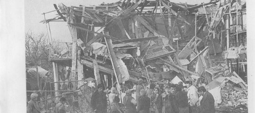 14.08.1992 როგორ მწიფდებოდა რუსეთ-საქართველოს ომი?!