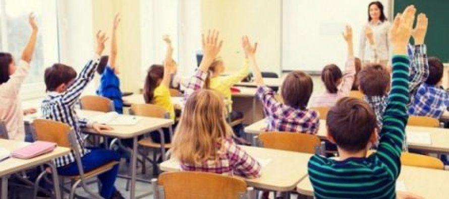 რა მოხდება, თუ სკოლაში კორონავირუსის შემთხვევა დადასტურდება – სამინისტროს განმარტება