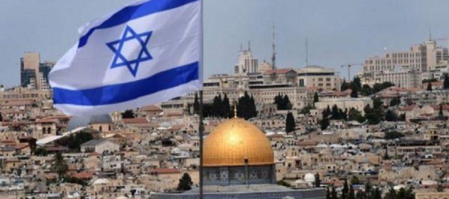 ისრაელში საყოველთაო კარანტინი გამოცხადდა