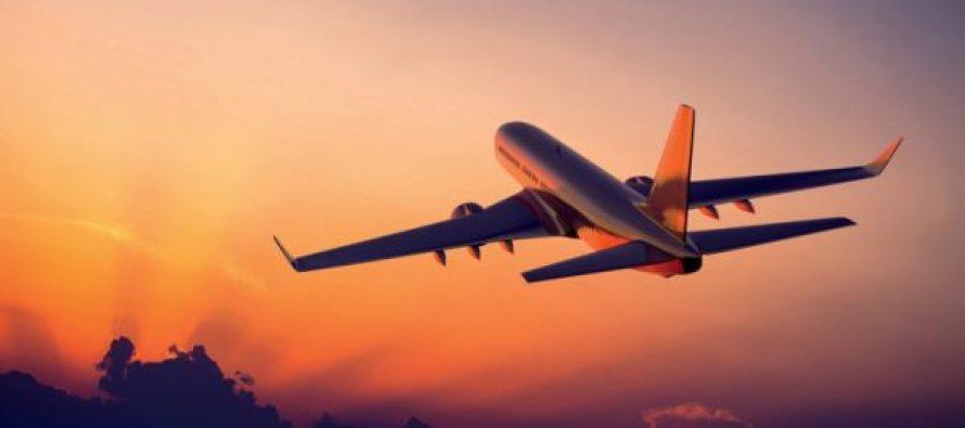 რეგულარული ფრენების აღდგენა 2021 წლამდე გადაიდო