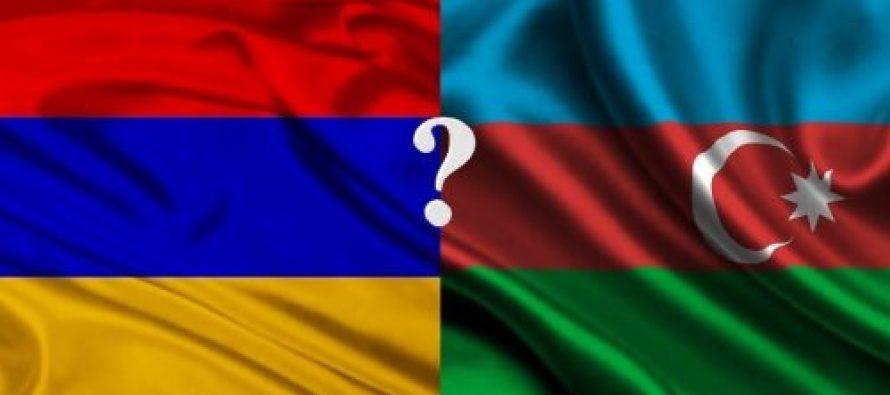 ამირან სალუქვაძე: რუსეთს თუ დახმარების სურვილი აქვს, როდის იყო ტერიტორია აკავებდა?
