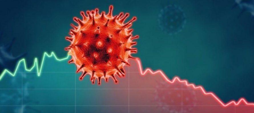 ოკუპირებულ აფხაზეთში კორონავირუსის 87 ახალი შემთხვევა დაფიქსირდა, გარდაიცვალა სამი პაციენტი