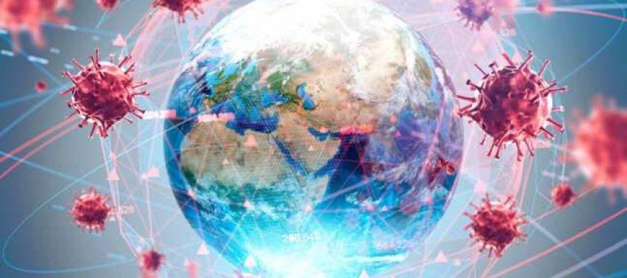 კორონავირუსის ახალი შტამის გამოვლენის გამო აზიის ქვეყნების ნაწილი დიდ ბრიტანეთიდან მგზავრების მიღებას წყვეტს