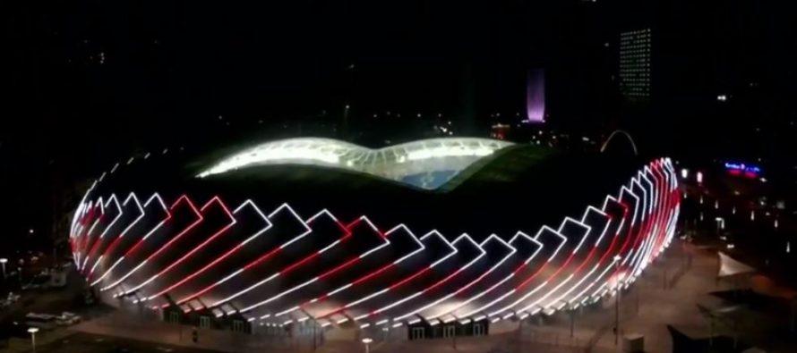 კახა კალაძე: ბათუმის სტადიონზე მსოფლიო დონის ვარსკვლავები ჩამოვლენ