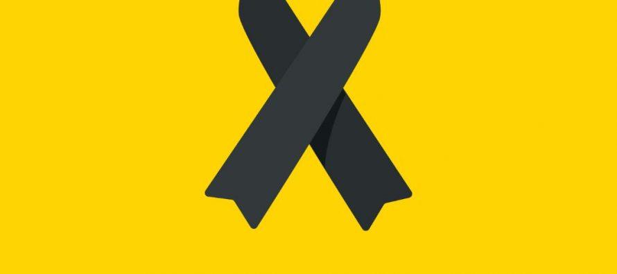 გუშინ, გორთან მომხდარი ავტოსაგზაო შემთხვევა ერის ტრაგედია და დიდი დანაკარგია