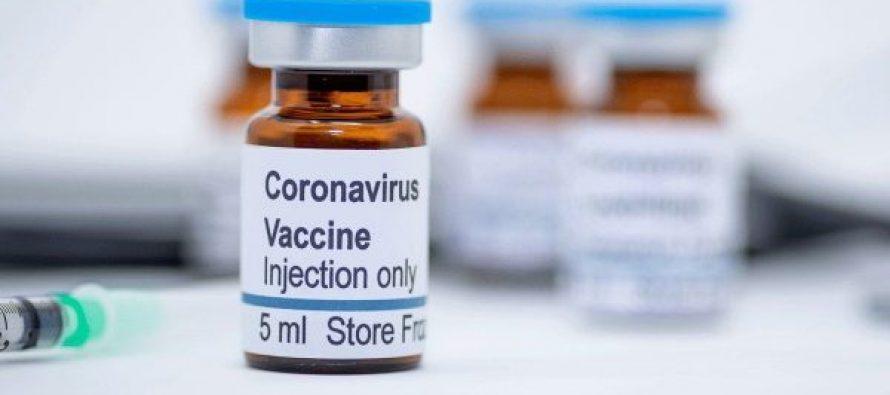 ინტერპოლი სამართალდამცველებს კორონავირუსის საწინააღმდეგო ყალბი ვაქიცინების გავრცელების რისკის შესახებ აფრთხილებს