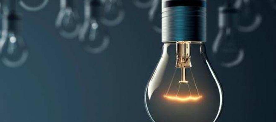 დენი ძვირდება – ენერგეტიკოსები მიზეზად გაძვირებული იმპორტირებულ პროდუქტსა და გაუფასურებულ ლარს ასახელებენ