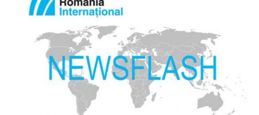 რუმინეთში ყველა საჯარო სივრცეში პირბადეების ტარება სავალდებულო ხდება