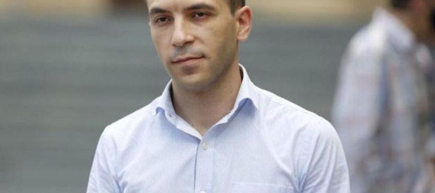 ადვოკატი: გიორგი რურუაზე თავდასხმა ხელისუფლების მხრიდან იყო ორგანიზებული