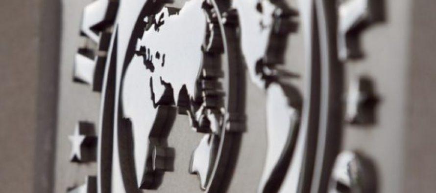 IMF-ის პროგნოზით, 2021 წელს საქართველოს ეკონომიკური ზრდა 5%-ის ნაცვლად 4.3% იქნება