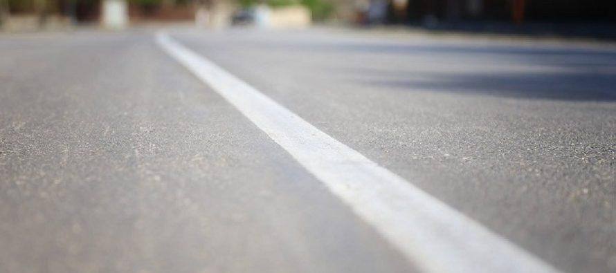 ბოჭორიშვილის ქუჩაზე დაგეგმილი სამუშაოების გამო, ტრანსპორტის მოძრაობის სქემა დროებით შეიცვლება