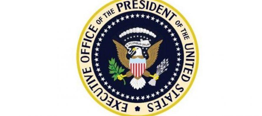 აშშ-ის ეროვნული უსაფრთხოების საბჭო გიორგი გახარიას პრემიერ-მინისტრის თანამდებობაზე ხელმეორედ დანიშვნას ულოცავს