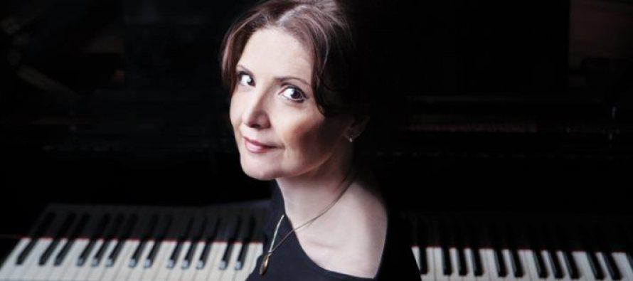 ელისო ბოლქვაძე – ბავშვი, რომელიც ეხება მუსიკას, მოცარტის და ბეთჰოვენის ჰანგებს, არ შეიძლება ცუდი ადამიანი იყოს მომავალში