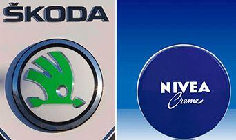 ბელორუსში Škoda, Nivea აკრძალეს