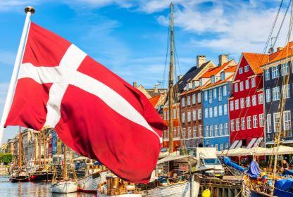 დანიაში თავშესაფრის მაძიებელთა არა ევროპულ ქვეყანაში გაგზავნის შესახებ სადავო კანონი მიიღეს