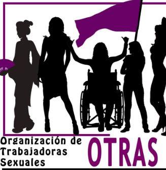 ესპანეთის უზენაესმა სასამართლომ სექს-მუშაკების პროფკავშირი აღადგინა